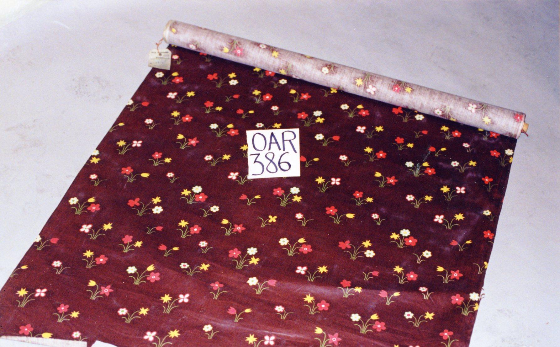 mnr/OAR00386/OAR386001.jpg