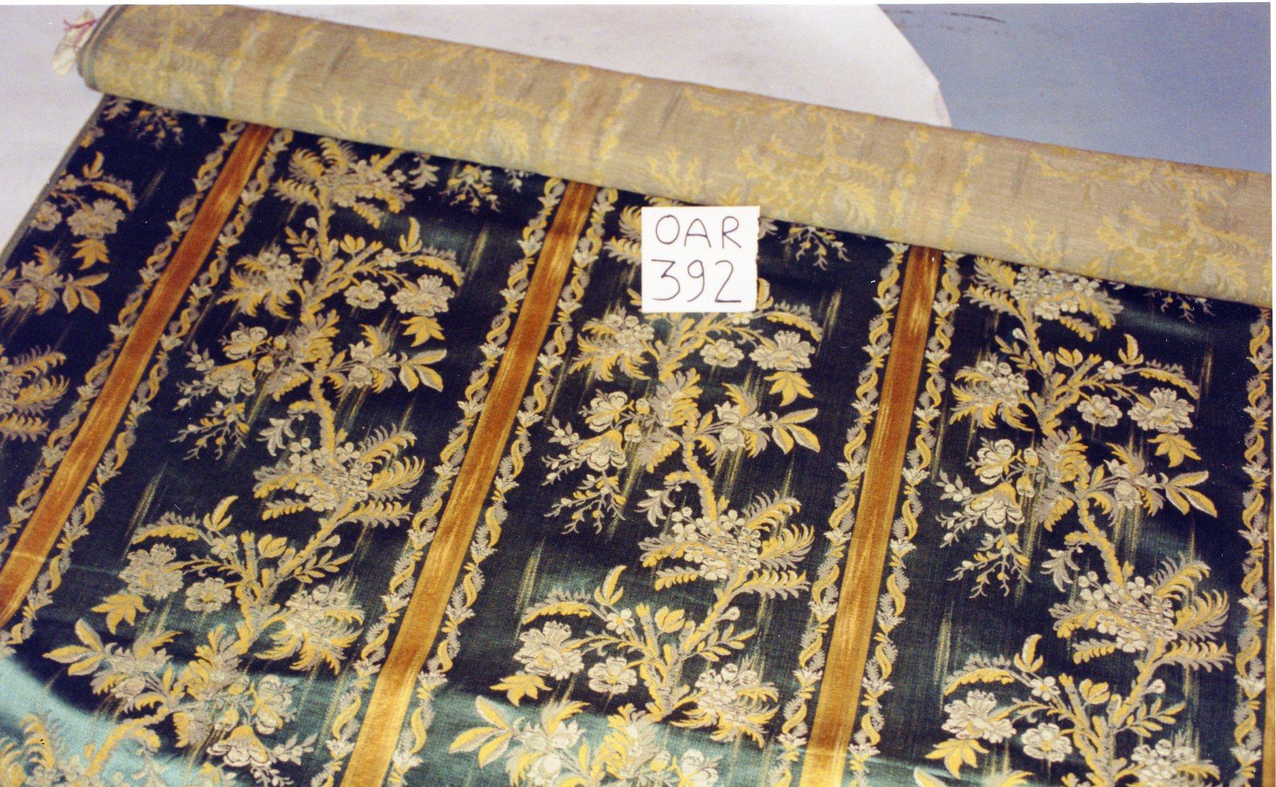 mnr/OAR00392/OAR392001.jpg