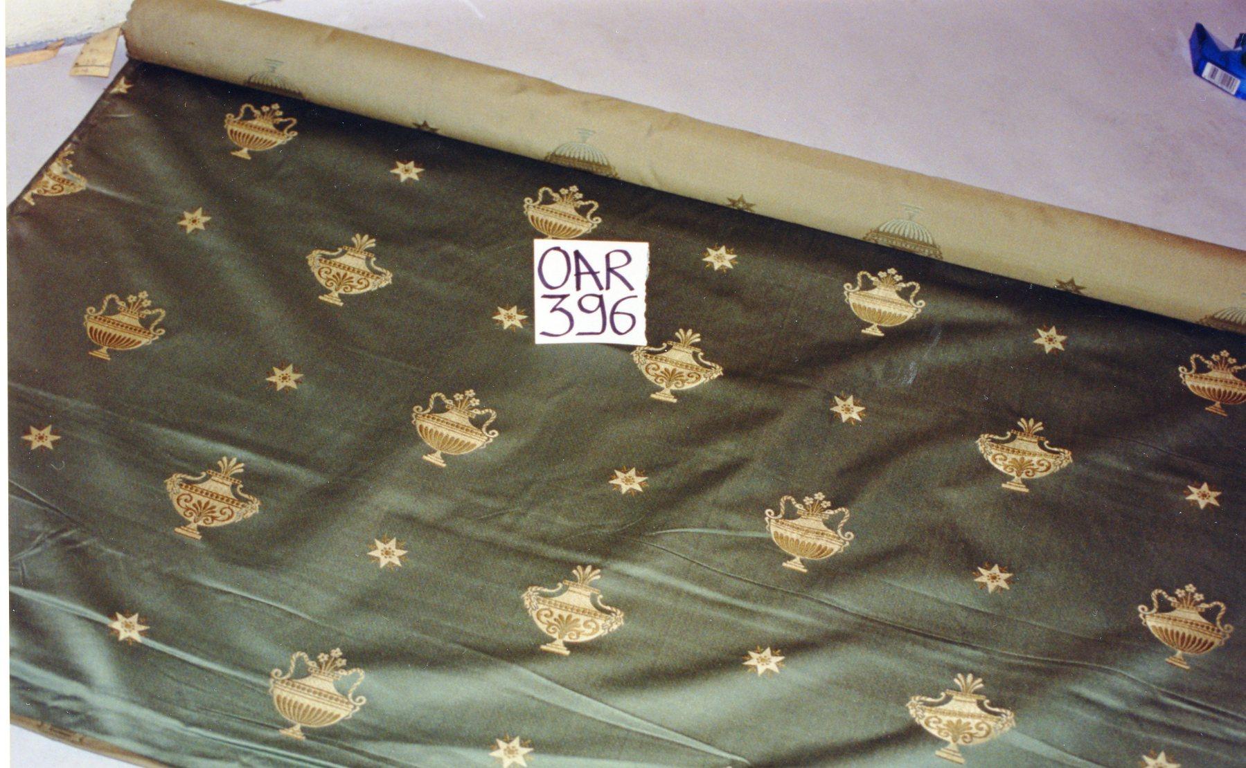 mnr/OAR00396/OAR396001.jpg