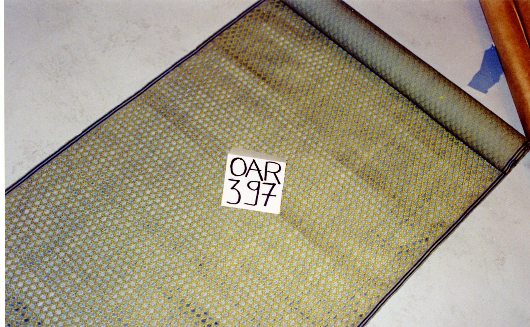 mnr/OAR00397/OAR397001.jpg