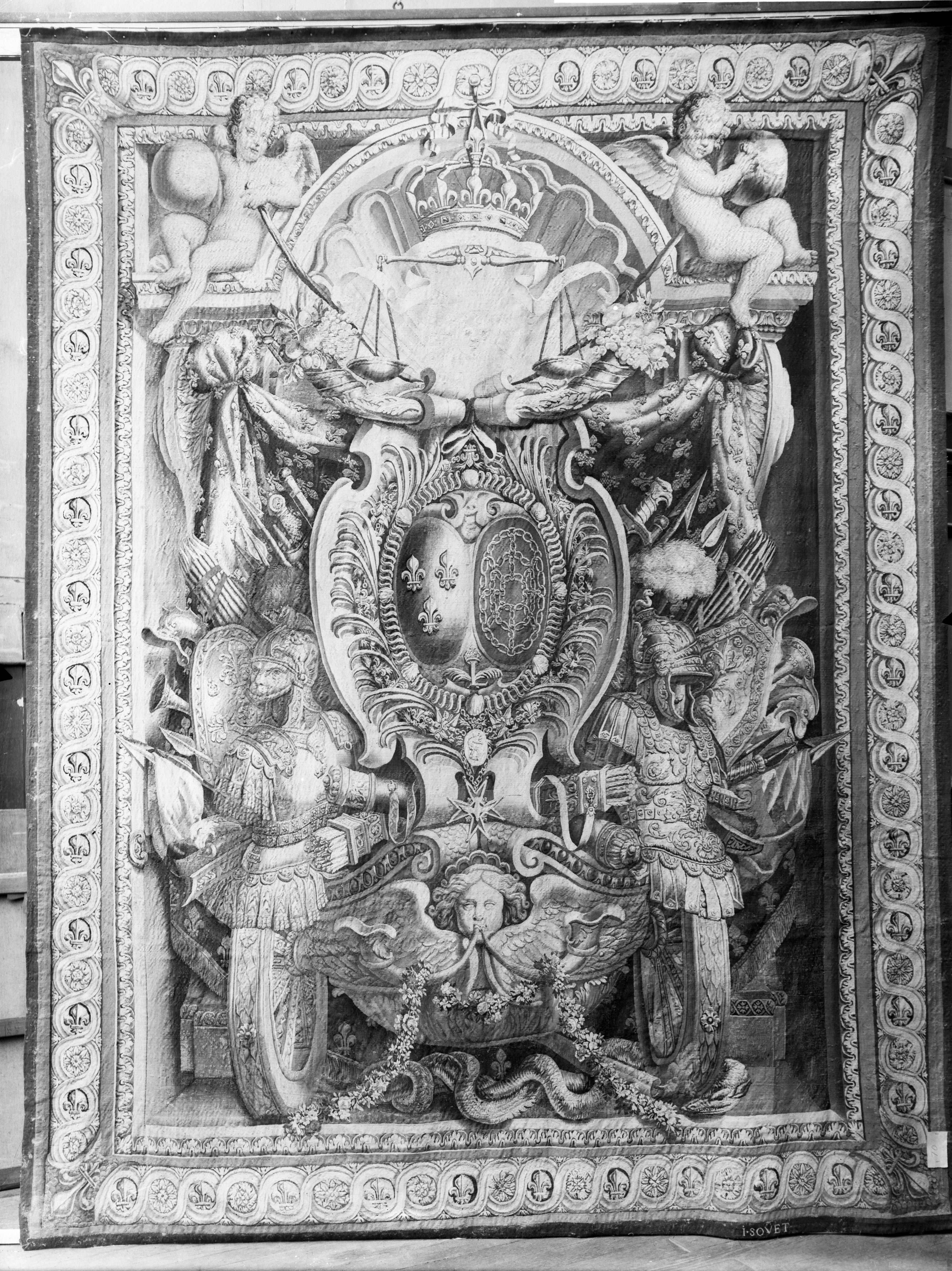 mnr/OAR00446/OAR446-copyright_Musee_du_Louvre-departement_des_Objets_d_art.jpg