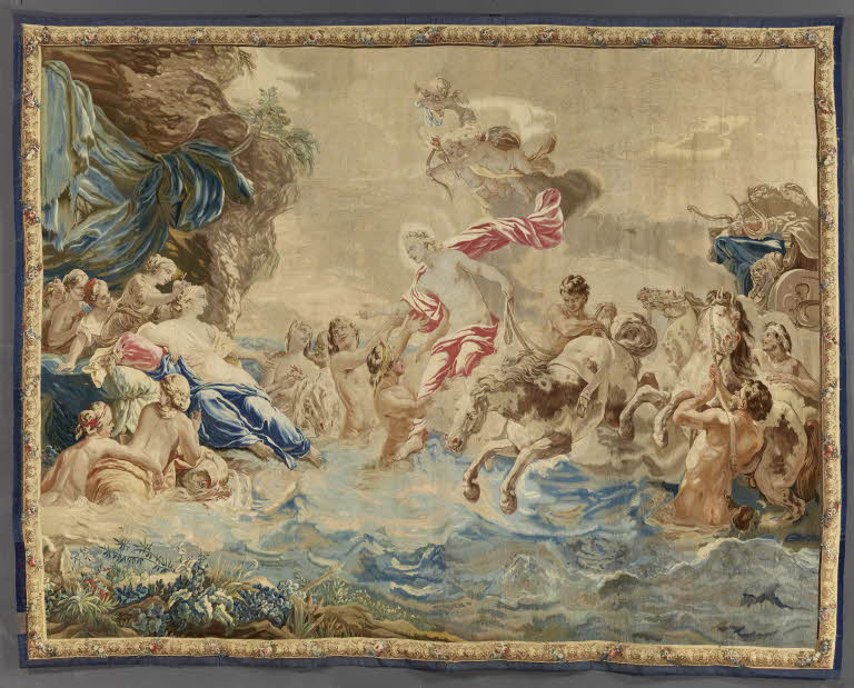 mnr/OAR00449/OAR449_copyright_Musee_du_Louvre-distribution_RMN-Grand_Palais-ThierryOllivier_ensembleFace.jpg