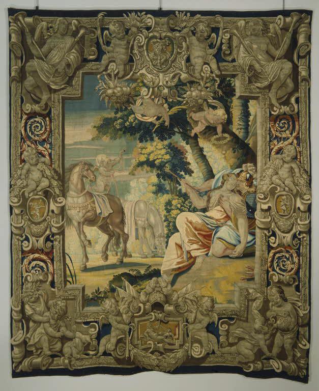 mnr/OAR00453/OAR453_copyright_Musee_du_Louvre-MartineBeck-Coppola.jpg
