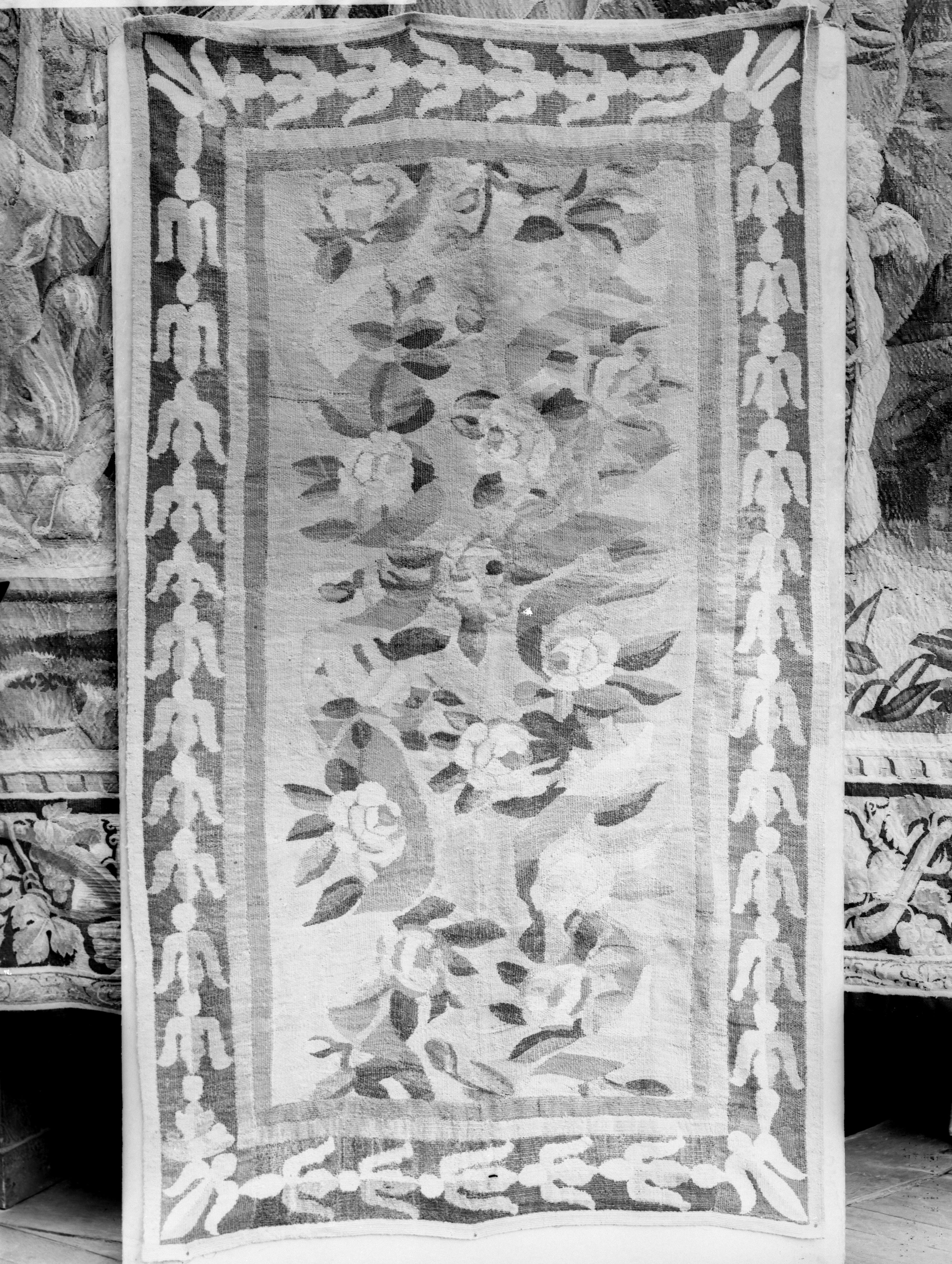 mnr/OAR00457/OAR457-copyright_Musee_du_Louvre-departement_des_Objets_d_art.jpg
