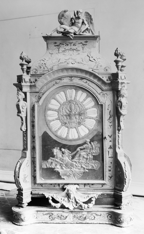 mnr/OAR00489/OAR489-copyright_Musee_du_Louvre-departement_des_Objets_d_art.jpg