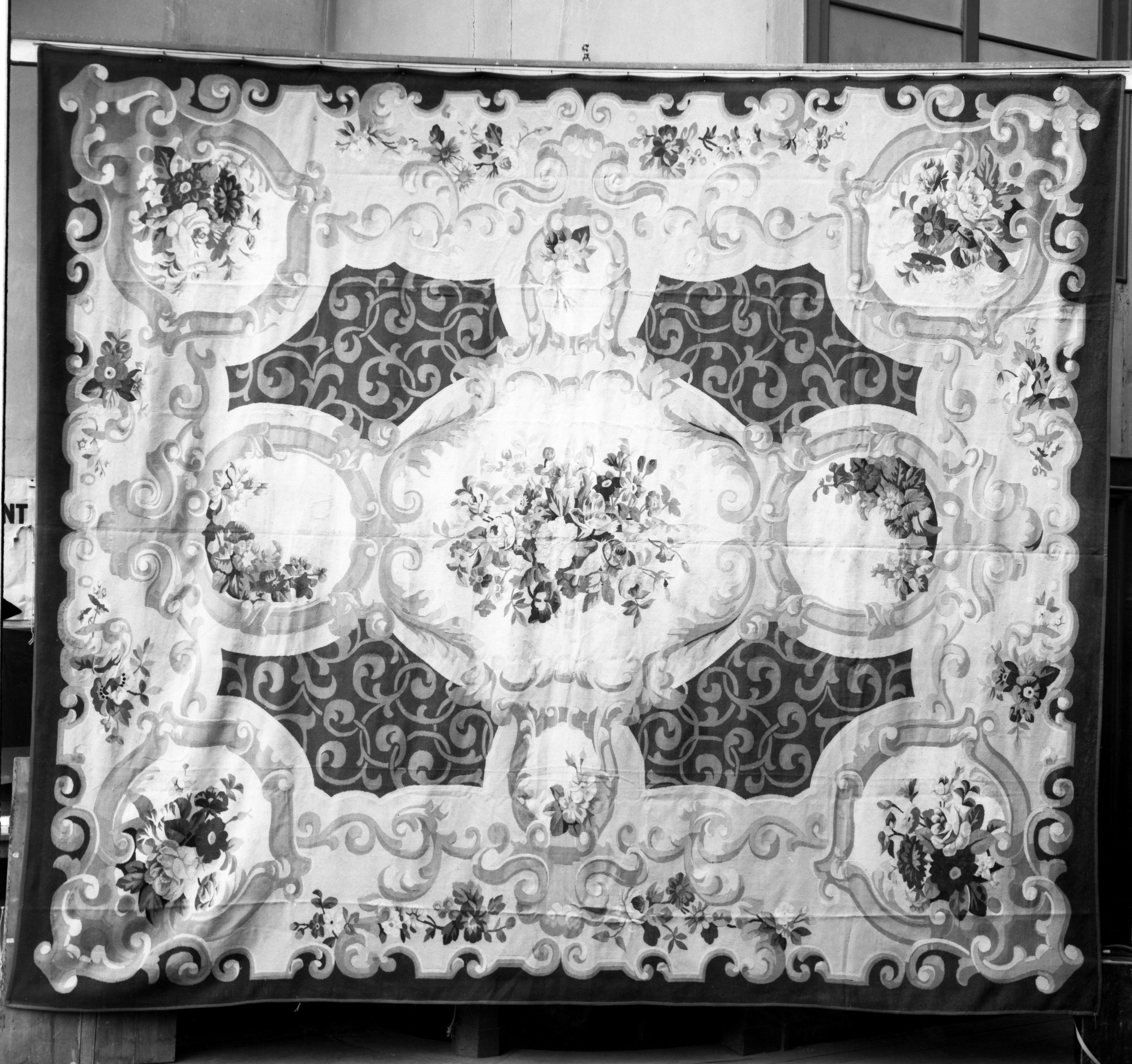 mnr/OAR00526/OAR526-copyright_Musee_du_Louvre-departement_des_Objets_d_art.jpg