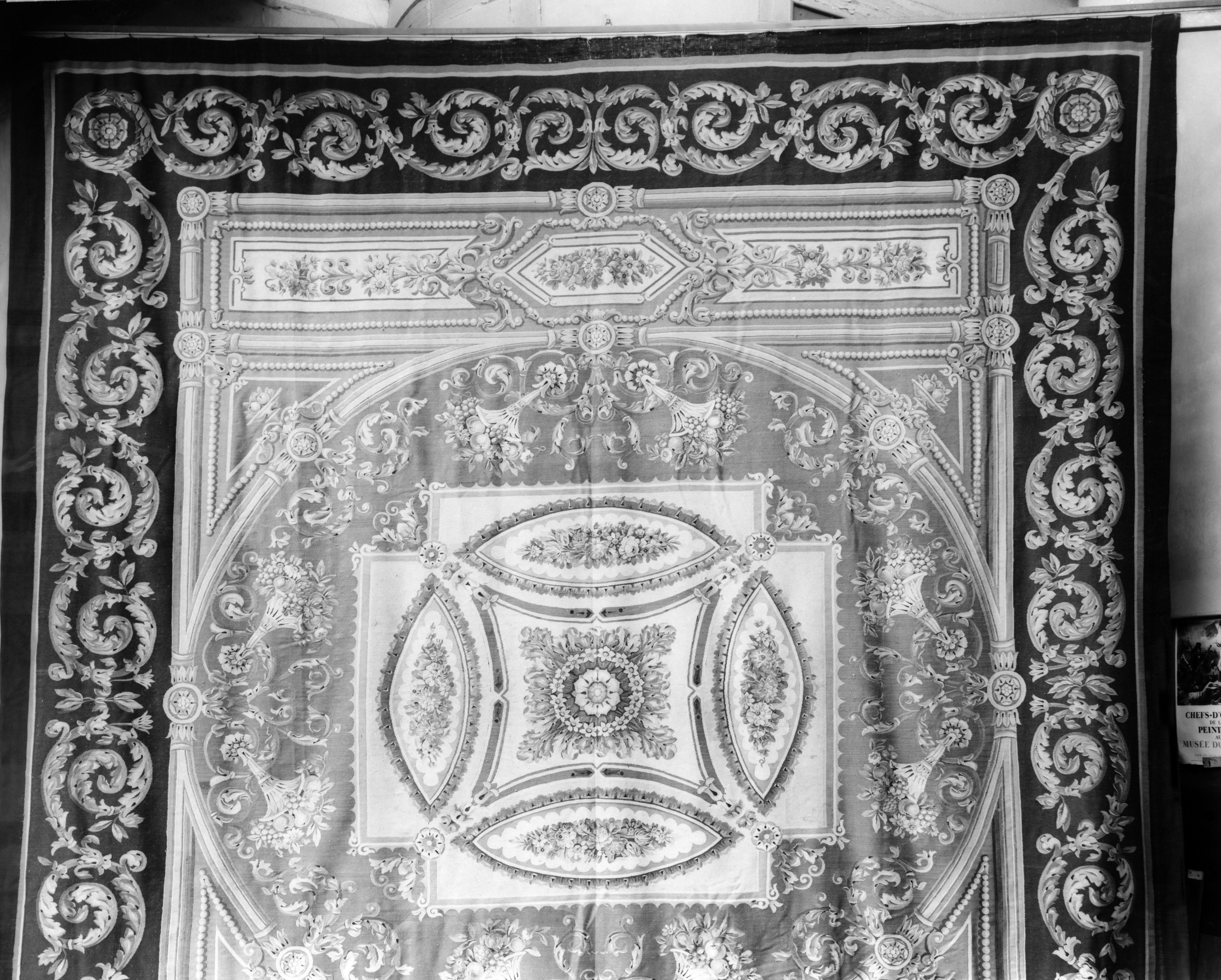 mnr/OAR00544/OAR544-copyright_Musee_du_Louvre-departement_des_Objets_d_art.jpg