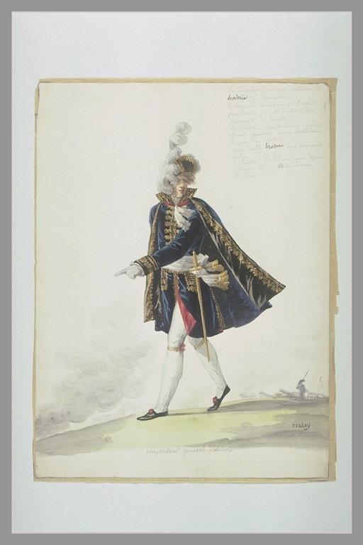 mnr/REC00022/REC22-copyright-Musee_du_Louvre-Departement_des_Arts_Graphiques.jpg