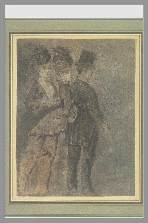 mnr/REC00045/REC45-copyright-Musee_du_Louvre-Departement_des_Arts_Graphiques.jpg