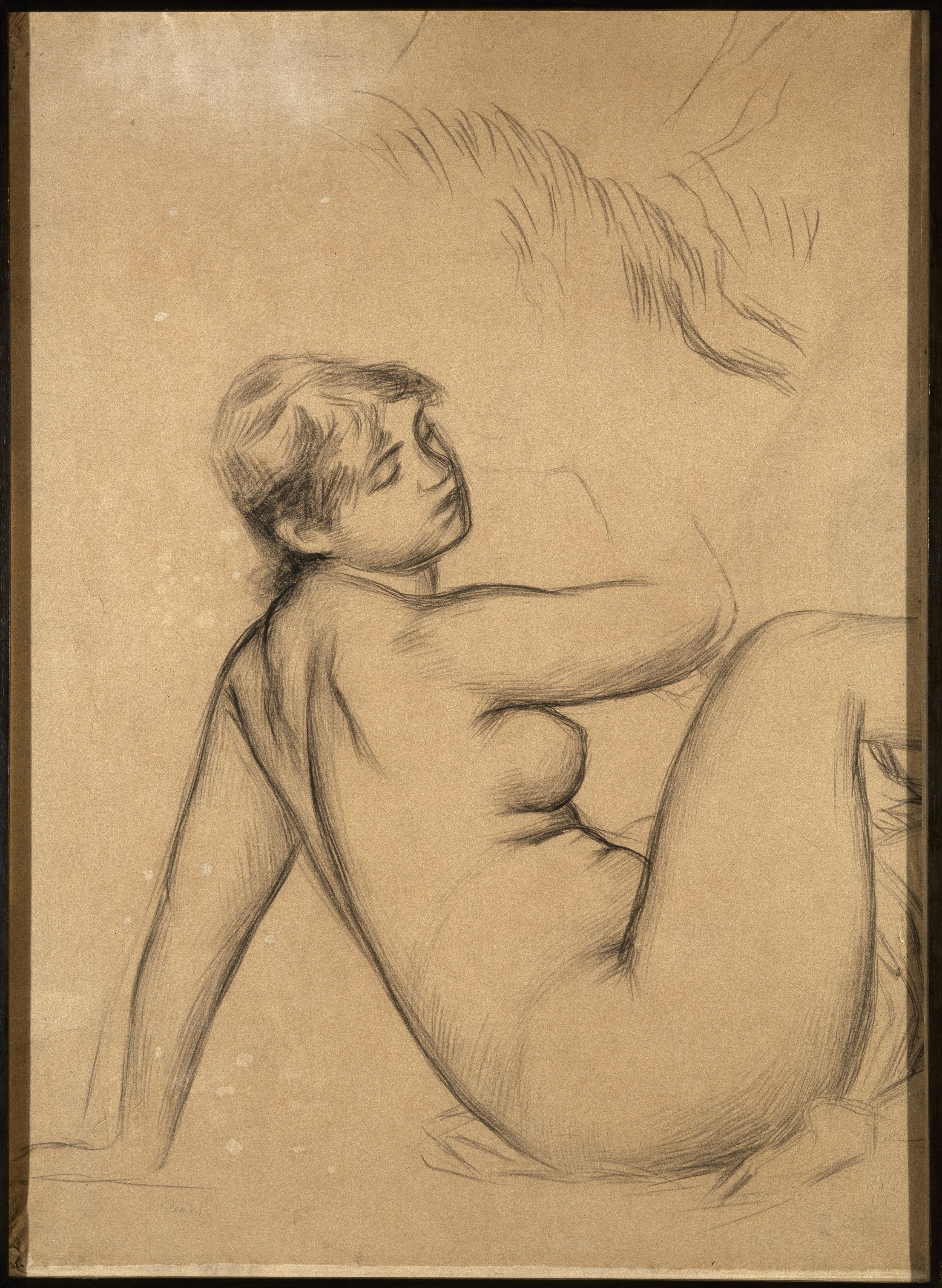 mnr/REC00055/REC55-recto-copyright-RMN-Grand_Palais-Musee_d_Orsay-01-000633.jpg