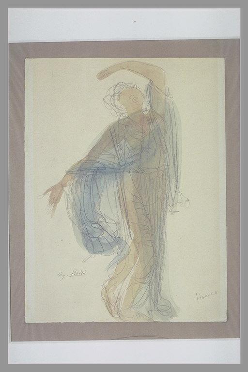 mnr/REC00058/REC58-copyright-Musee_du_Louvre-Departement_des_Arts_Graphiques.jpg