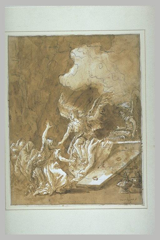 mnr/REC00070/REC70-copyright-Musee_du_Louvre-Departement_des_Arts_Graphiques.jpg