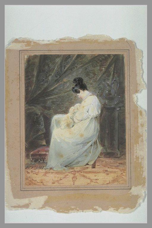 mnr/REC00103/REC103-copyright-Musee_du_Louvre-Departement_des_Arts_Graphiques.jpg