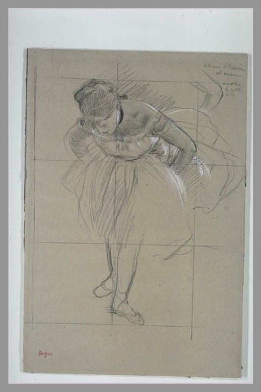 mnr/REC00131/REC131-copyright-Musee_du_Louvre-Departement_des_Arts_Graphiques.jpg