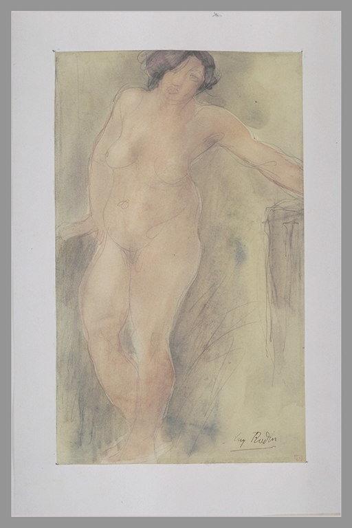 mnr/REC00135/REC135-copyright-Musee_du_Louvre-Departement_des_Arts_Graphiques.jpg