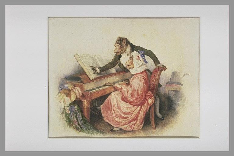 mnr/REC00149/REC149_-copyright-Musee_du_Louvre-Departement_des_Arts_Graphiques.jpg