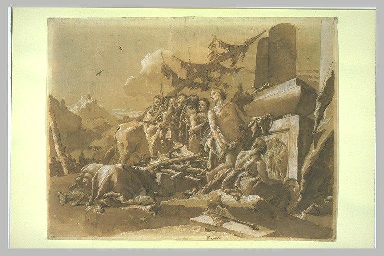 mnr/REC00151/REC151-copyright-Musee_du_Louvre-Departement_des_Arts_Graphiques.jpg