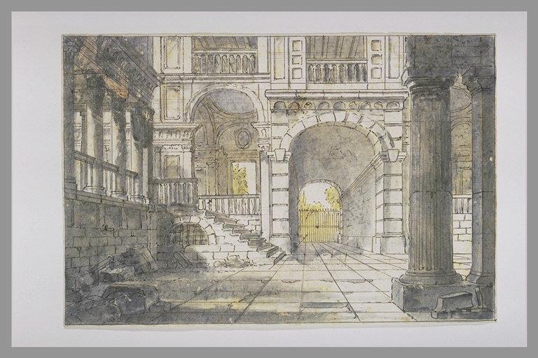 mnr/REC00160/REC160BIS-copyright-Musee_du_Louvre-Departement_des_Arts_Graphiques.jpg