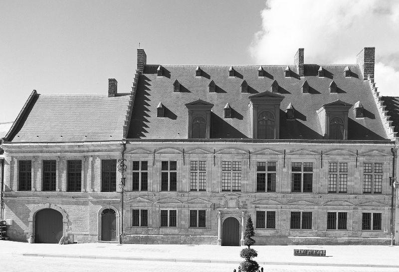 Musée de Flandre