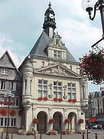Musée Danicourt
