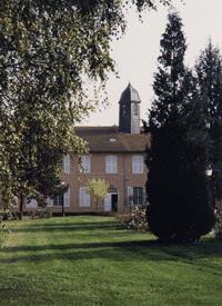 Musée Hospitalier