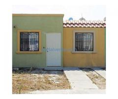 Se Vende Casa - Garcia / Valle de Lincoln