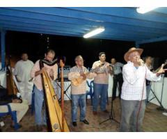 COPLA  LLANERA  GRUPO MUSICAL  EN  MARACAIBO
