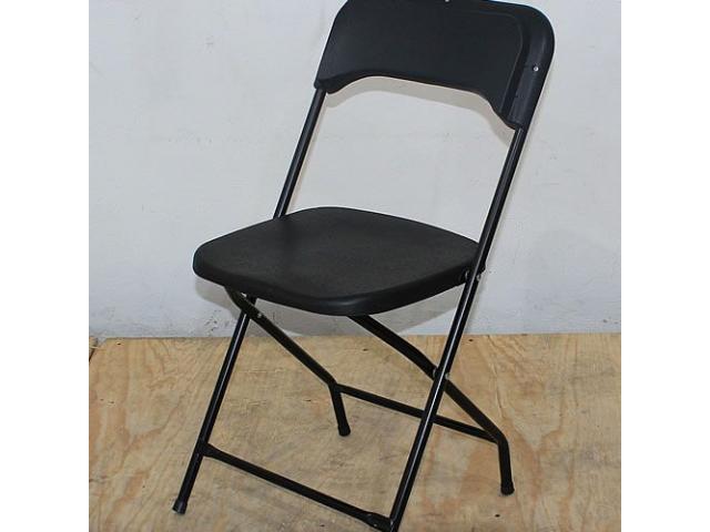 Tienda de fabrica de sillas y mesas plegables portal for Compra de sillas plegables