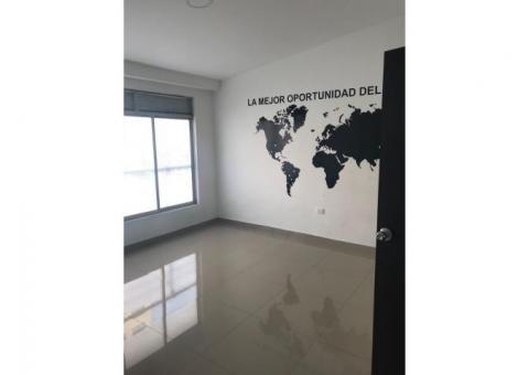 SE ALQUILA LOCAL COMERCIAL EN EL NORTE DE LA CIUDAD DE ARMENIA.