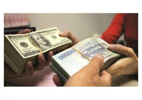 Oferta de préstamos