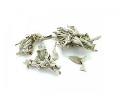 Incienso Salvia Blanca Masala Balaji
