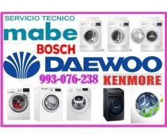 Mantenimientos de secadoras mabe 993076238