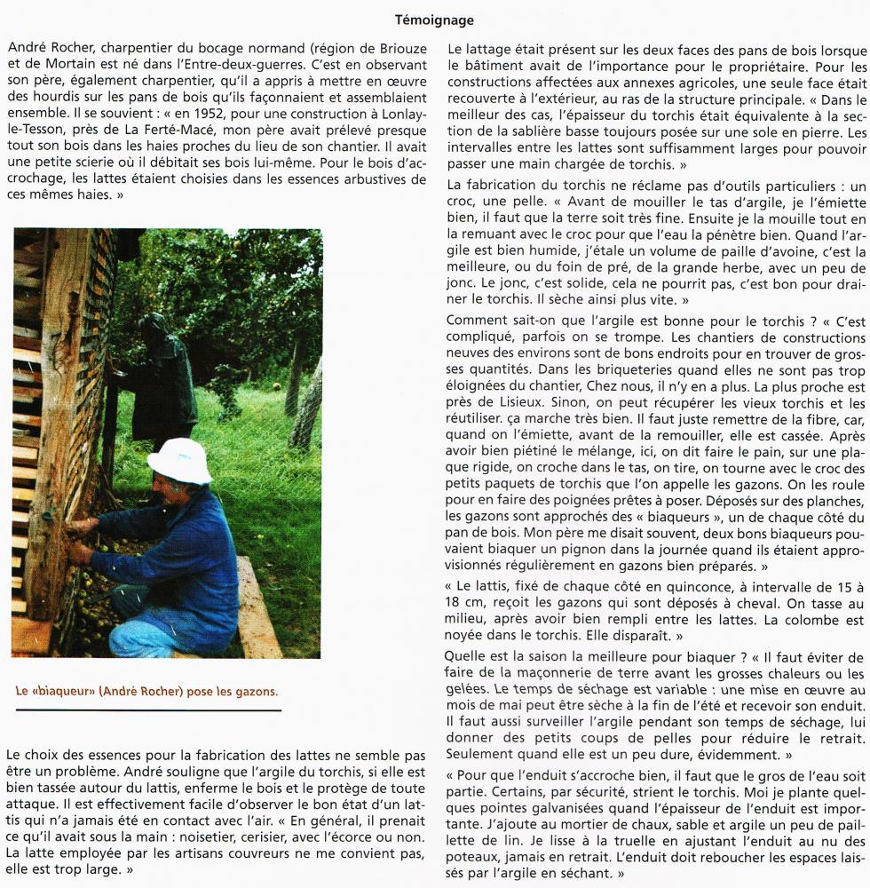 Page 44 de l'ouvrage en question.