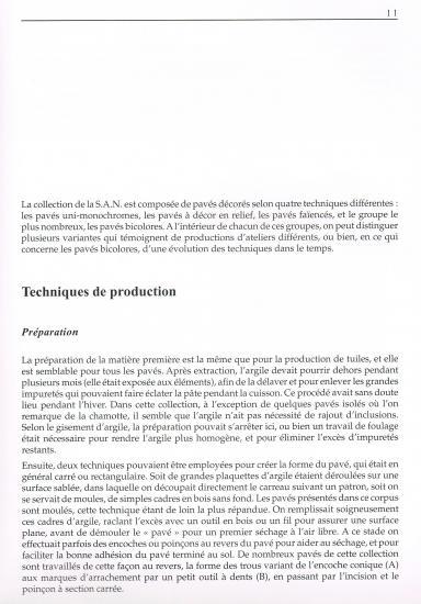 Page 11 de