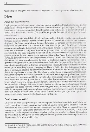 Page 14 de