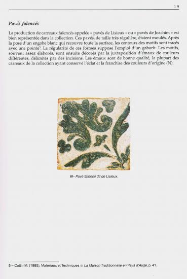 Page 19 de