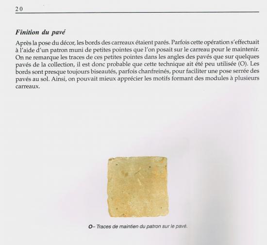 Page 20 de
