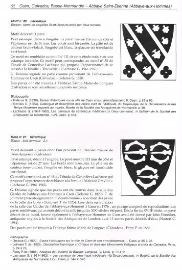 Page 52 de
