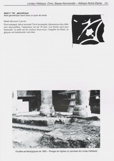 Page 161 de