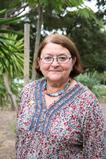 Mme Yolande CAGNA-GUESDON.