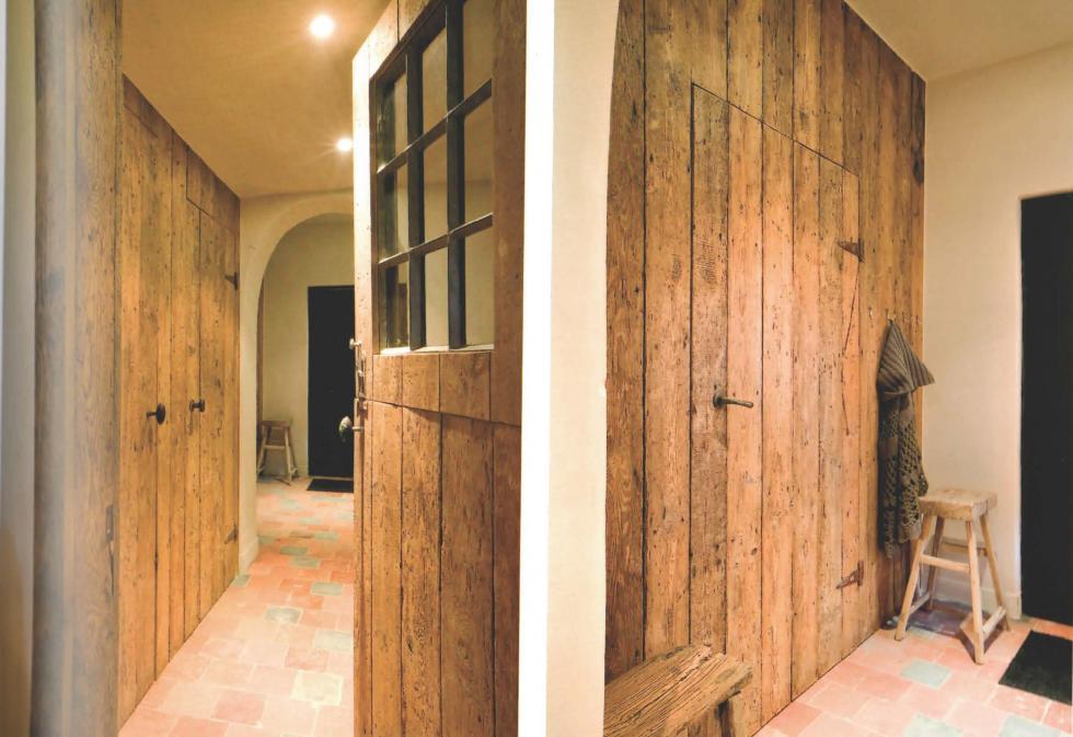message 16521 la chaslerie. Black Bedroom Furniture Sets. Home Design Ideas