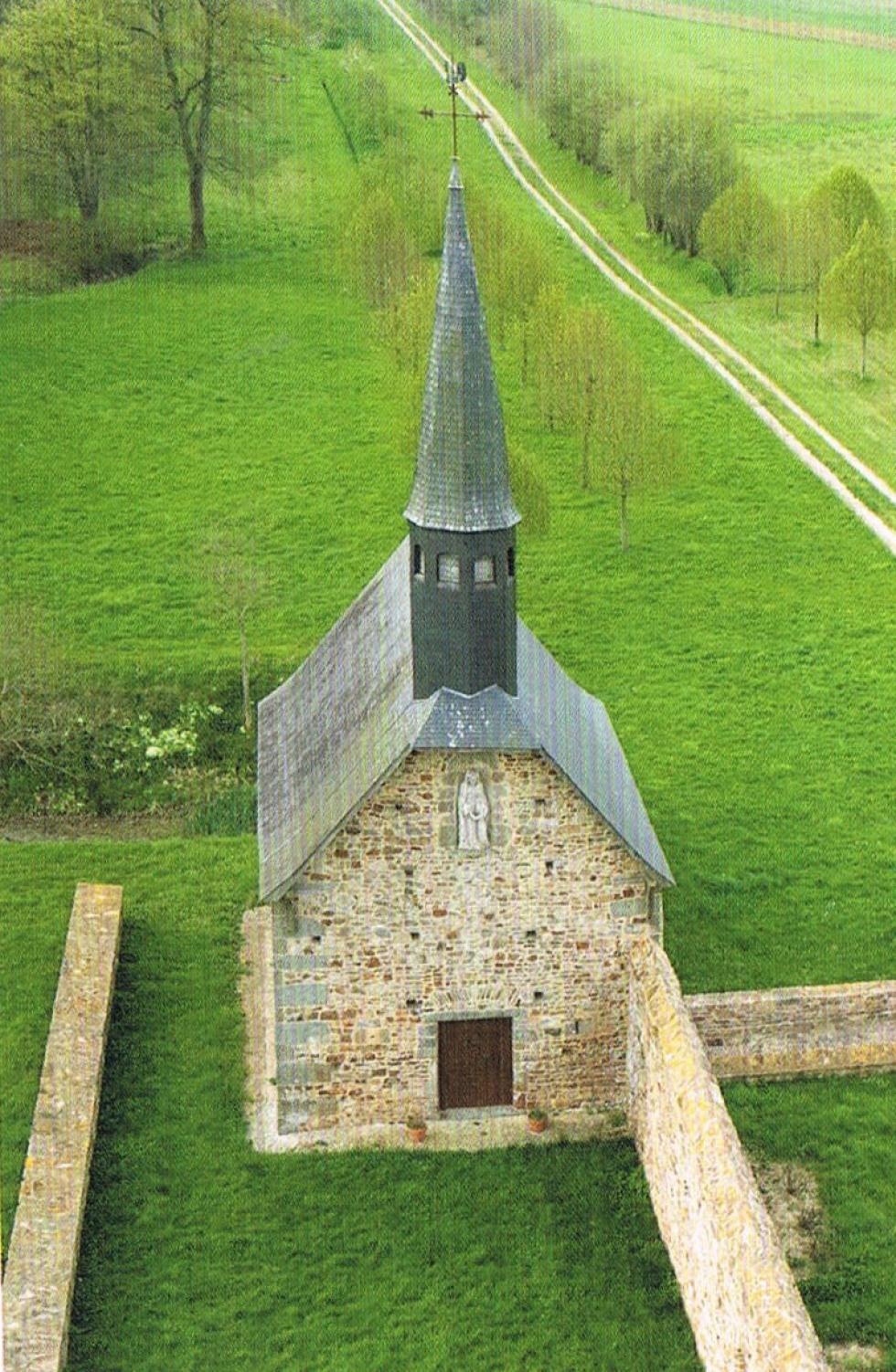 Mdy Pont L Eveque archives, histoire, documentation - la chaslerie