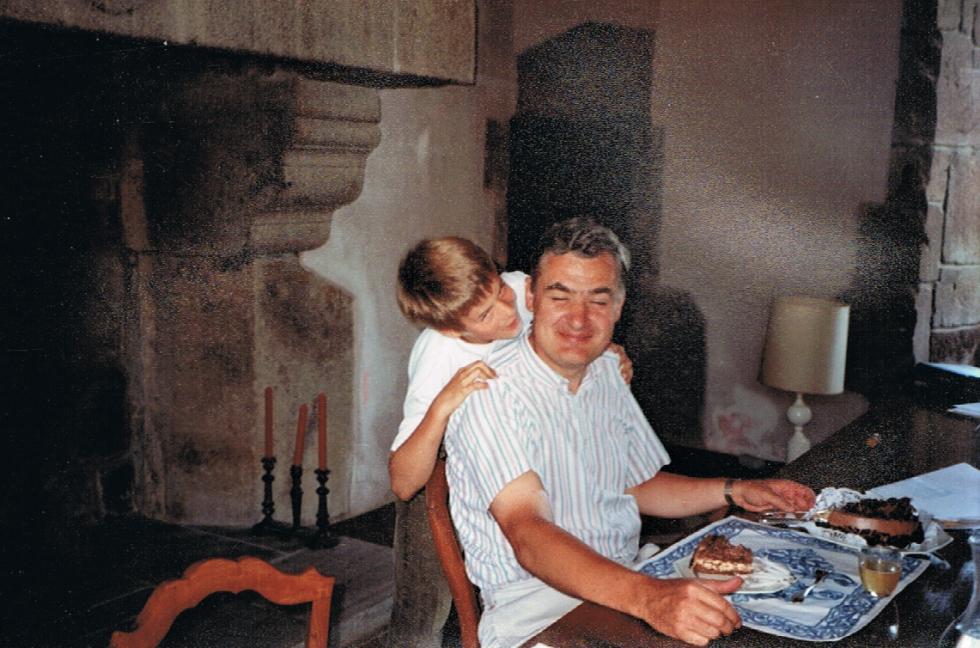 Août 1996.