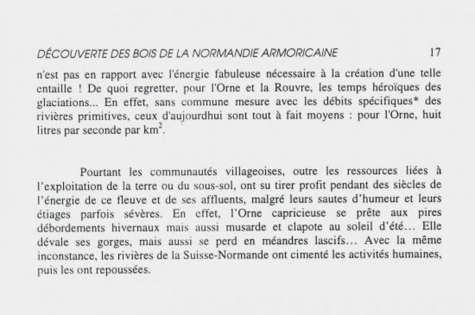 "Page 17 du ""Labadille""."