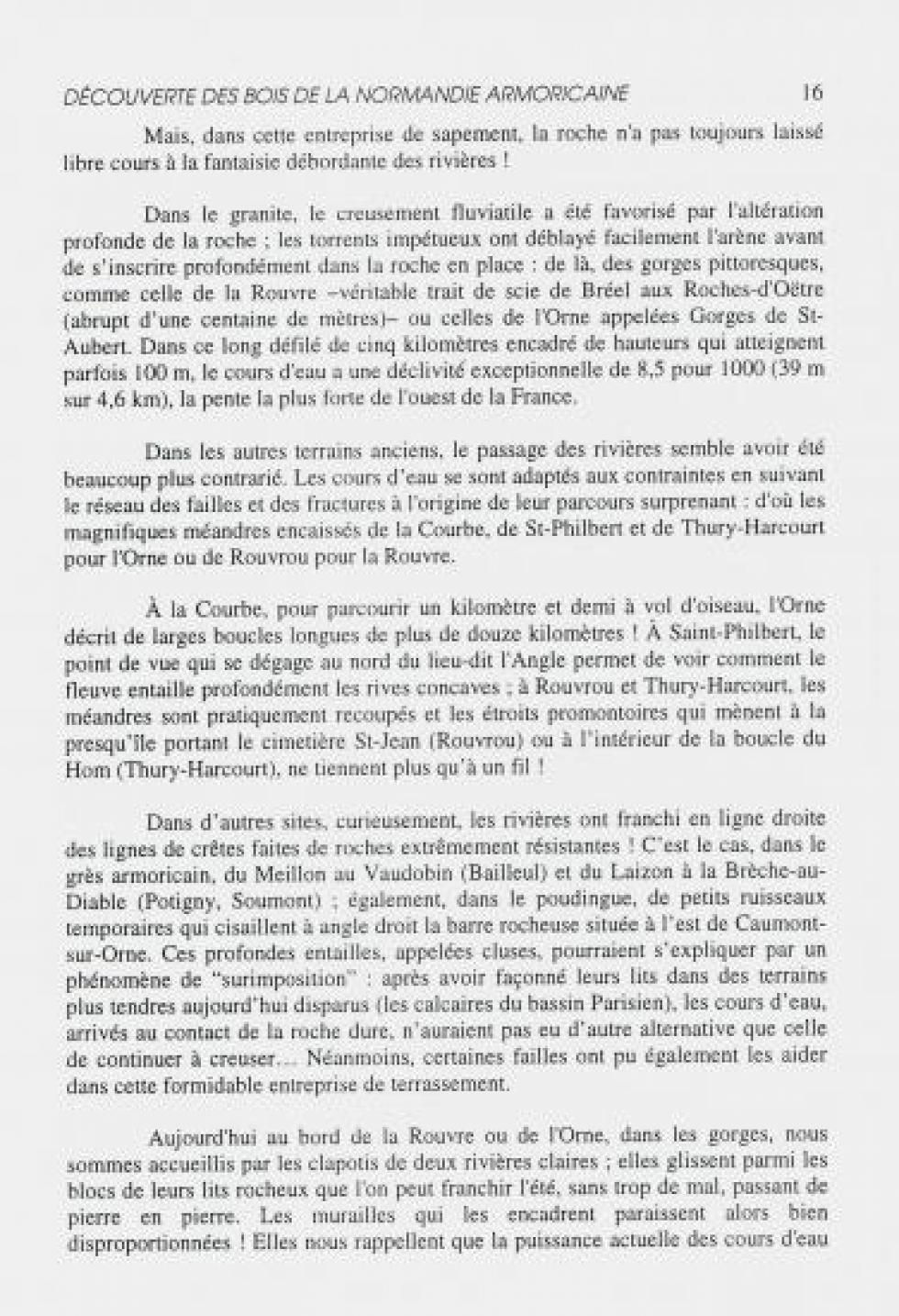 "Page 16 du ""Labadille""."