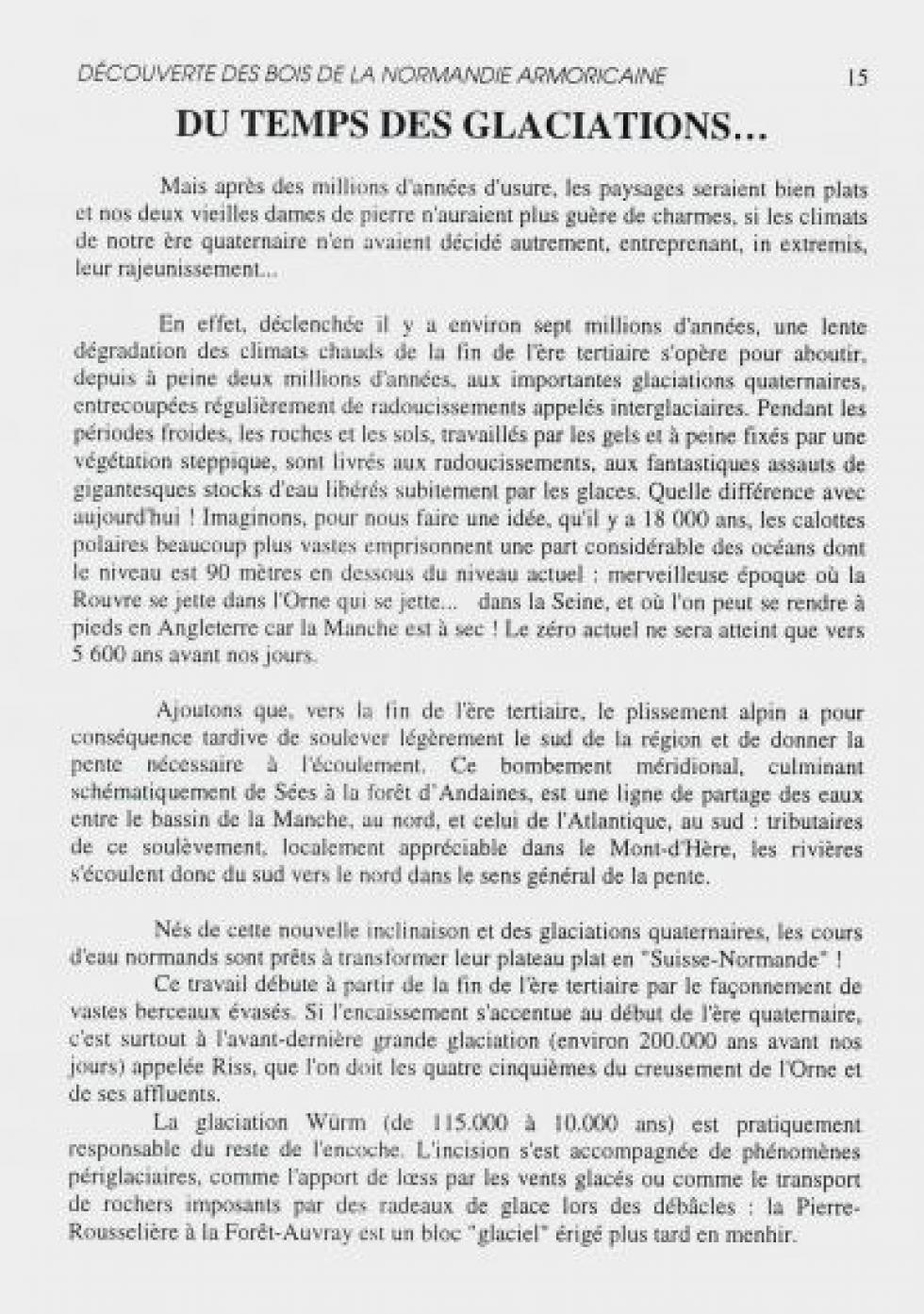 "Page 15 du ""Labadille""."