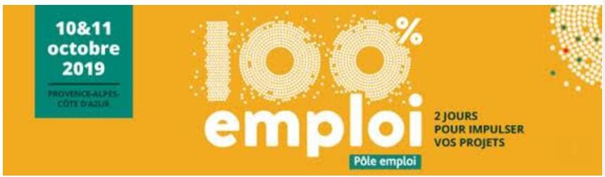 MERCI+ Marseille apporte sa contribution pour la valorisation des services à la personne