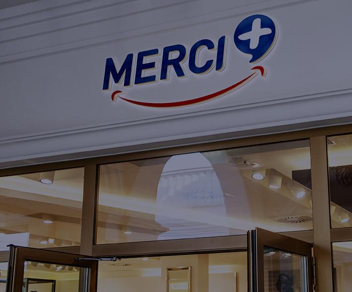 MERCI+ Grand Marseille s'engage pour l'insertion des jeunes diplômés