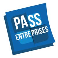 Ménage à Lille : Rencontre avec le partenaire « Pass Entreprises »
