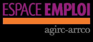 Ménage MERCI+ Rennes : rencontre avec l'espace emploi Agirc- Arrco